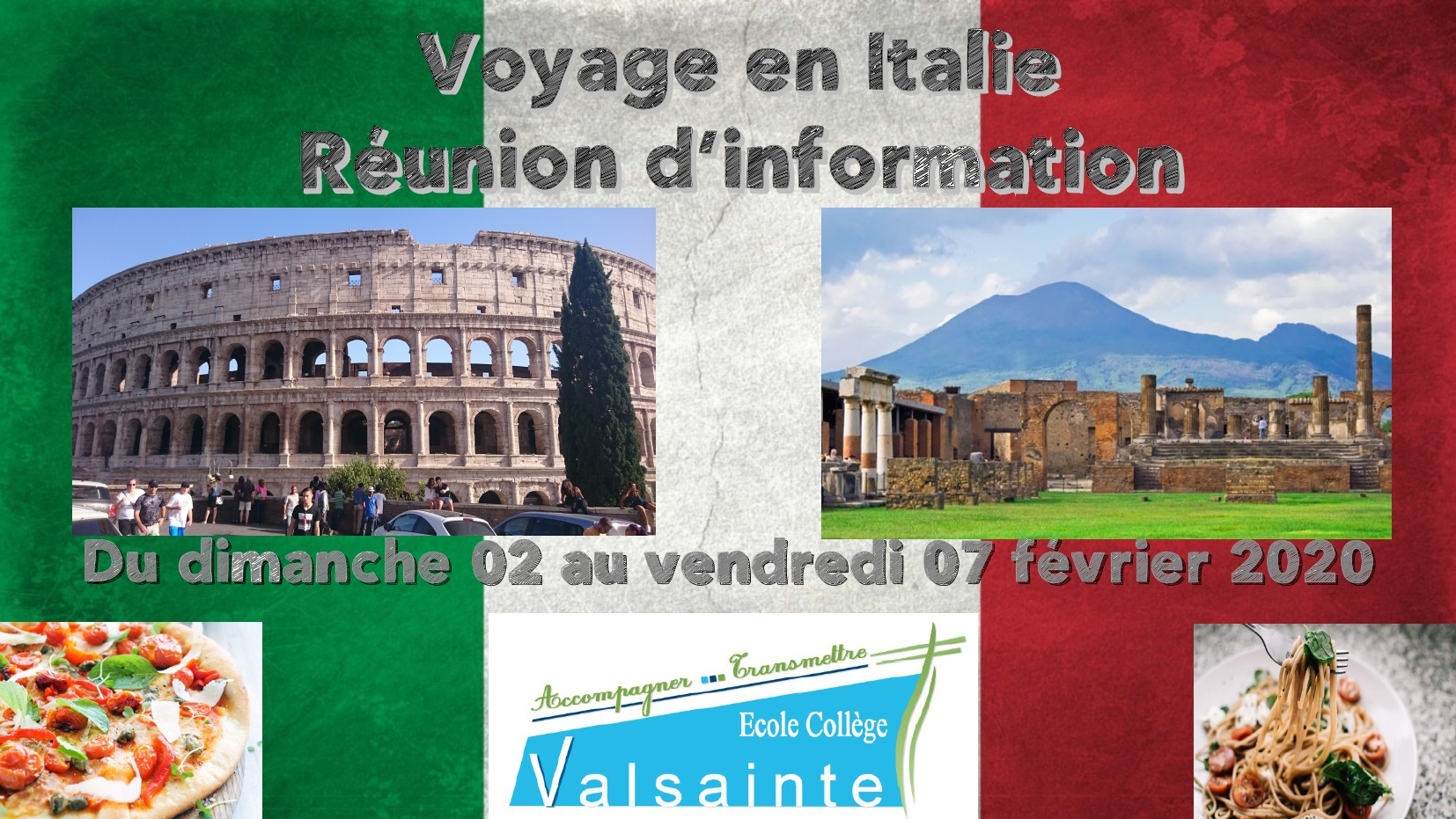 info voyage italie 2020 1 page 0001