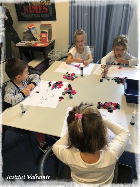 maternelle02